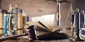 游云庭:最高法院指导案例与视觉中国维权模式的异化