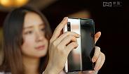 【上手】三星Galaxy Fold首发测评来了,看看最新的折叠屏手机到底好在哪?