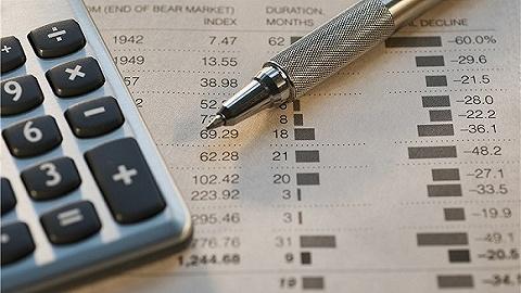 科创板发行承销细则要点全解析:引入六类战略投资者,新股配售经纪佣金自主决策