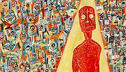 """""""社恐""""的前世今生:在社交时代里,害羞是一种病吗?"""