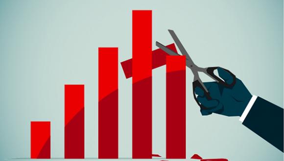 滨江去年净利润下滑近三成,千亿目标也未实现
