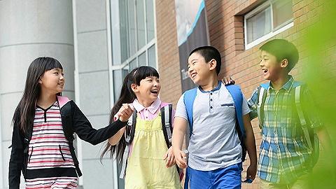 """临海小升初""""掐尖""""调查:一个经济发达小城的教育焦虑"""