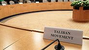 与阿政府首次会面流产,塔利班:让你们以个人名义来,怎么还组团