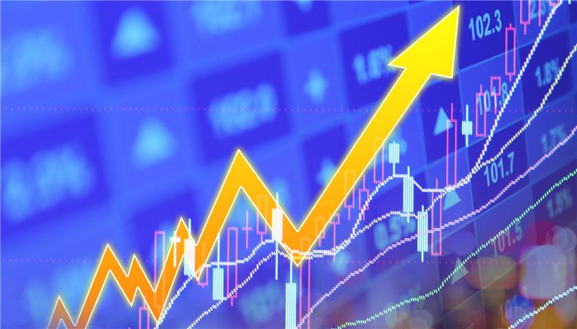 净利下降、股东减持都挡不住兴齐眼药涨停,8天7板谁在炒作?