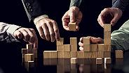 中国中投证券与财联社达成战略合作,携手打造创新网络营业部