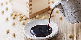 卖酱油的千禾味业营收净利双双增长,三高管已减持27万股