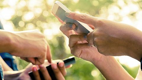【深度】小众品牌手机的末世录:反抗、挣扎与陨落