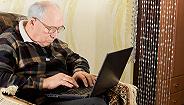 """老龄化加重德国社会保障面临挑战,""""老有所依""""到底有多难?"""
