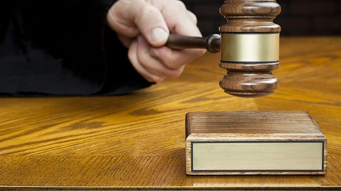 最高法谈黑洞照片版权:对虚构版权牟利情节严重的应依法惩罚