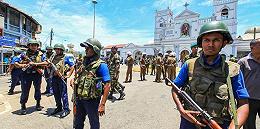 Only、Jack&Jones母公司CEO的三个孩子在斯里兰卡爆炸中丧生