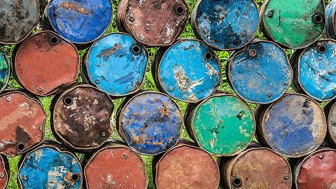 IEA:第二波页岩油气革命即将到来