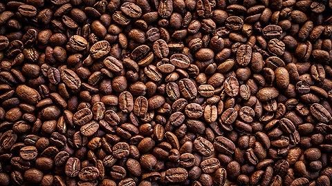 瑞幸咖啡招股书解析:咖啡已烫 但全靠烧钱加热