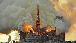 巴黎圣母院应该有一个现代尖顶吗?