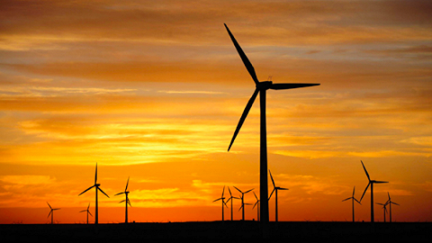 风光审批权下放导致地方突击核准,能源局政策补缺