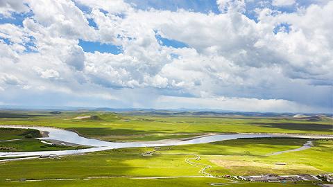 环保督察回头看:陕西整改不敢动真碰硬,黄河湿地保护区违建问题突出