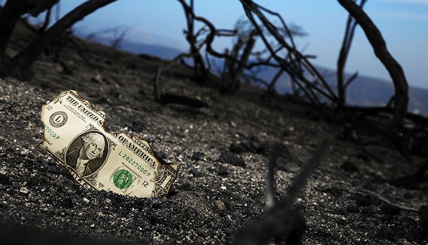遭媒体质疑市值一天蒸发34亿,亨通光电变更会计政策增厚业绩?