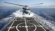 土耳其欲在塞浦路斯海域钻探油气,再次举行史上最大海军演习
