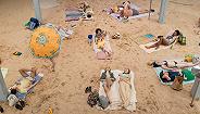 【威尼斯双年展】金狮奖花落立陶宛馆,融合表演的艺术越来越引人关注