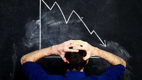 新三板创新层初筛入围691家同比降25%,合格投资者人数难达标