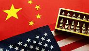 【界面晚报】商务部:中美贸易摩擦对中国经济影响完全可控 上海一改建厂房坍塌已救出21人