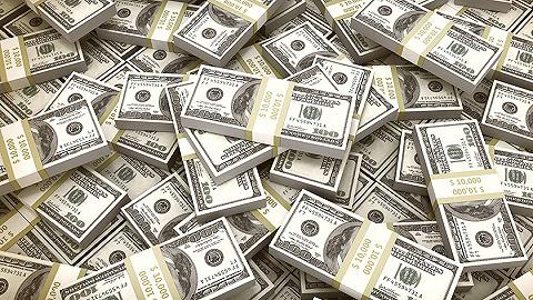重庆国资上演761亿资产大腾挪,渝富集团欲重启上市?
