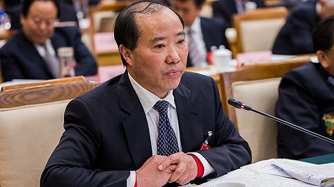 茅台原董事长袁仁国被双开:大搞权色、钱色交易、家族式腐败