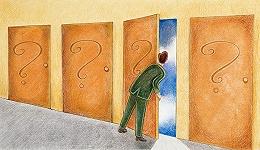 """当你试探""""低端创新""""时,小心面前不是陷阱而是断崖"""