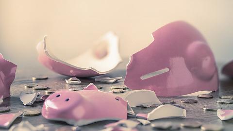 快看|中金程达明:化解地方债风险,政府融资平台需要整合开拓新业务