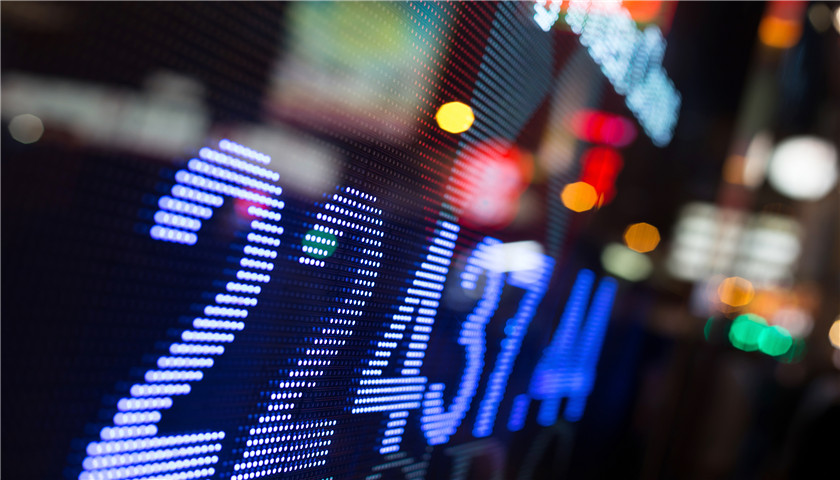 半年内三次安全事故,方大特钢股价重挫逾7%