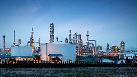 """【评论】油气混改进入深水区,对""""两桶油""""意味着什么?"""