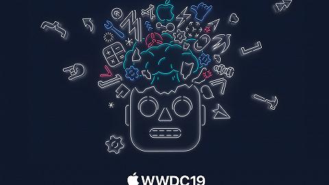 我对苹果WWDC有话说:这些问题拜托都更新下好吗?
