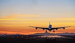 达美航空CEO:贸易战影响有限,仍然看好中国和亚洲市场