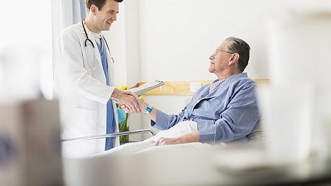 平安好医生推出私人医生,能帮助它扭转局势吗?