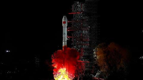 中国首个促商业运载火箭有序发展细则发布