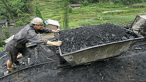一位煤炭供应商的末路独白:山西煤改风云再起?