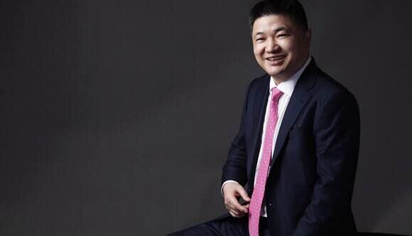 泰禾频繁担保融资甩卖资产,资金缺口仍达319亿