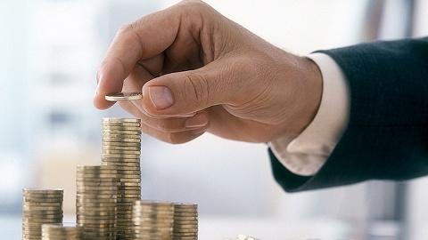 《期货公司监督管理办法》修订落地,控股股东净资本要求提升至5亿