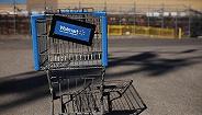 沃尔玛关闭山东最大店面,零售业进化论再升级