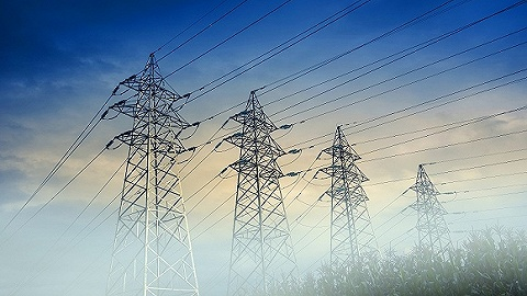 四川长宁地震致4万户停电,电力部门正在抢修