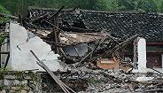 """""""地震波还有61秒到达"""":08年筹建的技术,在这次四川地震中立功了"""