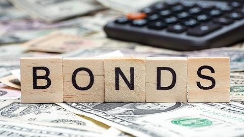 监管窗口指导敦促债券质押式回购履约,否则有可能停业务三年