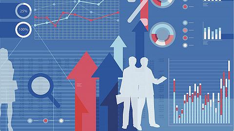 CFO的新角色:从财务官到数据官