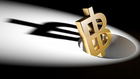 """Facebook 旗下加密货币挑战传统金融?全球监管机构""""围剿"""""""