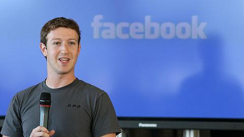 Glassdoor最受欢迎CEO榜单:扎克伯格排名大跌,库克升至第69位