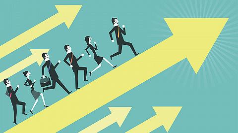 华为成多学科学生心中最具吸引力雇主,本土科技企业表现强势