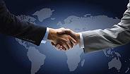 携手合作、互利共赢是唯一正确选择(国际时评)