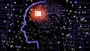 快看   世界人工智能大会公布人工智能引领者奖细则,AI SPACE孵化器正式揭幕