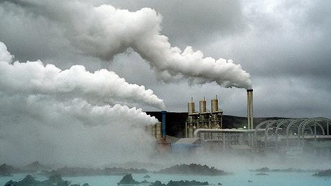 生态环境部公布115家严重超标重点排污单位,山西最多