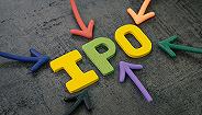 上半年16家中国公司赴美IPO,企业海外募资热情不减