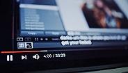 中国视频付费市场9周年记